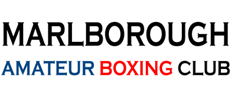 Marlborough ABC